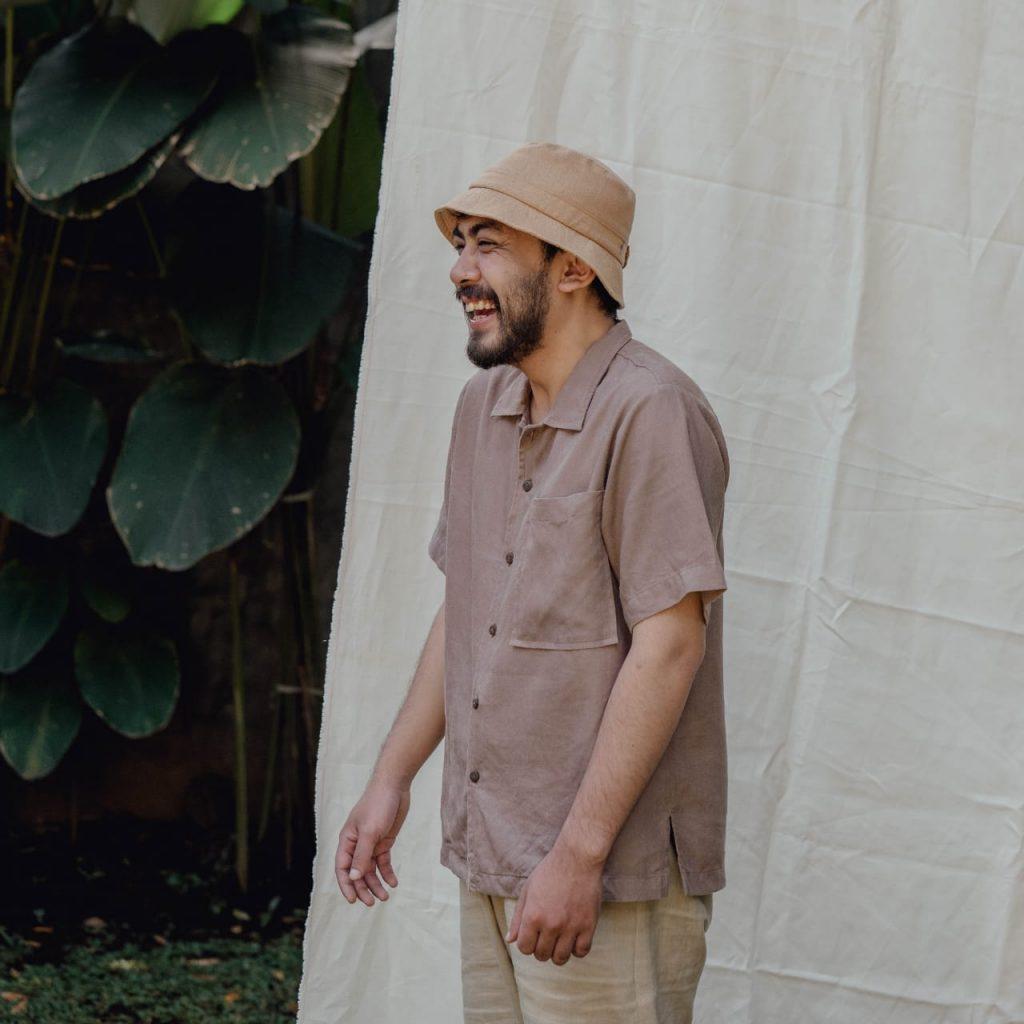 https://www.instagram.com/lepaswear/
