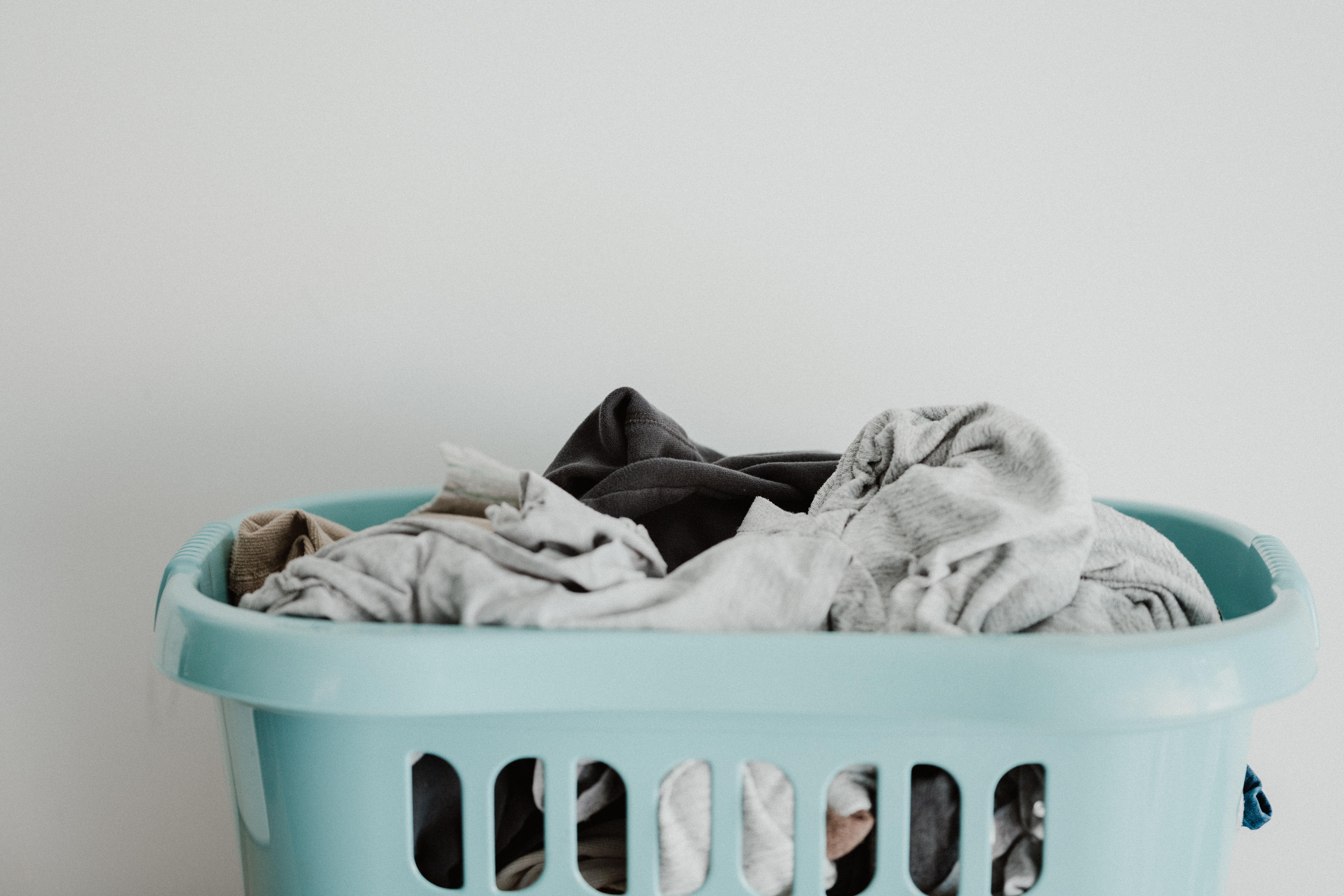 Over Decluttering: Ketika Rapi Menjadi Obsesi