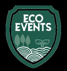 Eco Events logo