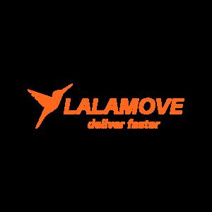 Logo Lalamove-01