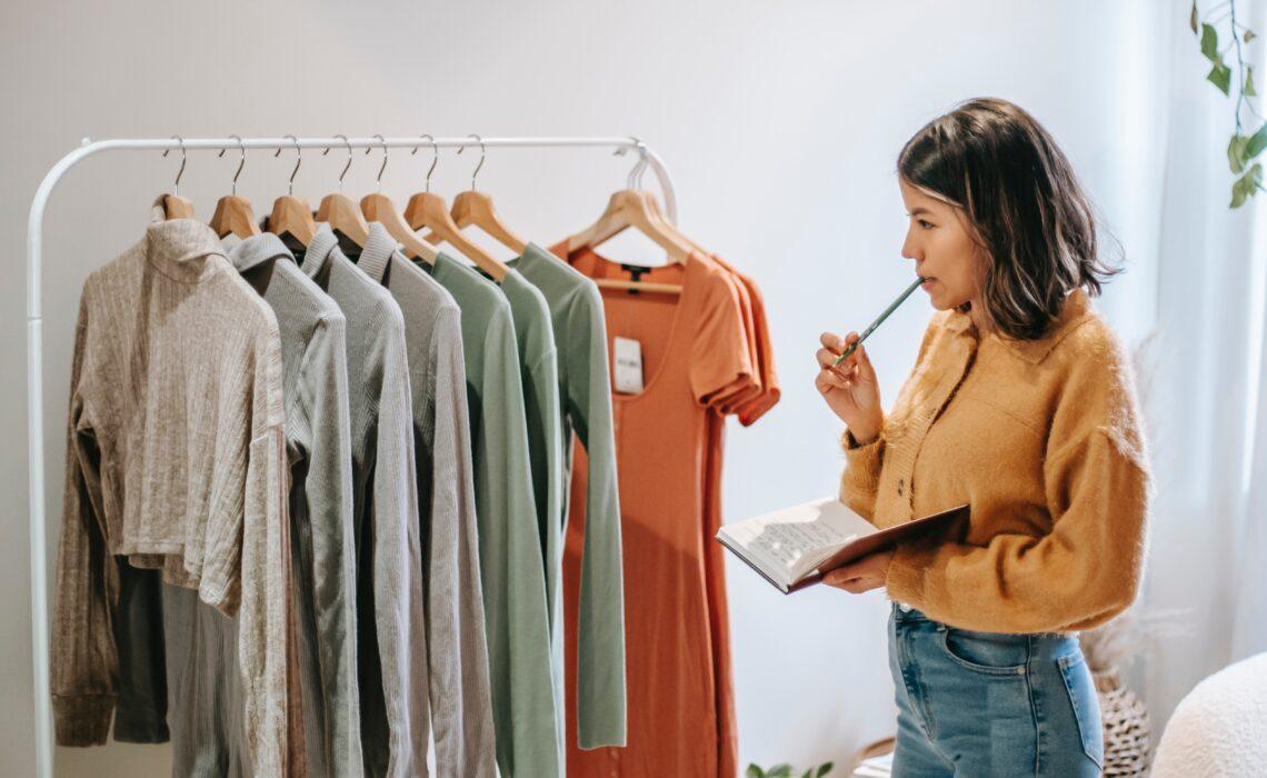 Bisnis Ramah Lingkungan Pada Industri Fashion Lewat Green Jobs