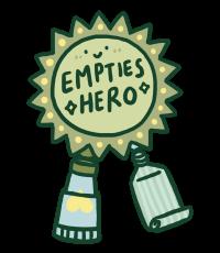 empties hero